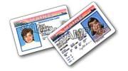 Maine Bureau Of Motor Vehicles Me Bmv License Renewals